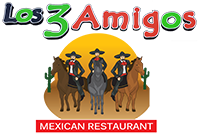 Chattanooga Mexican Restaurant