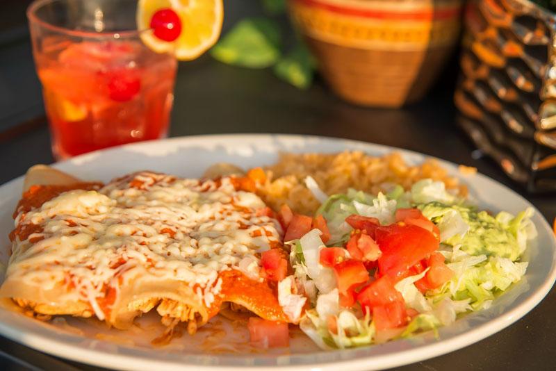 Gallery Los3amigos Mexican Restaurant Chattanooga Tn