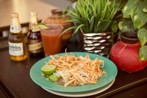 11 los 3 amigos authentic mexican cuisine