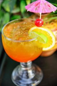 8 craft cocktails mexican restaurant los 3 amigos